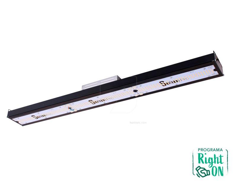 Sistema LED Kappa 150W
