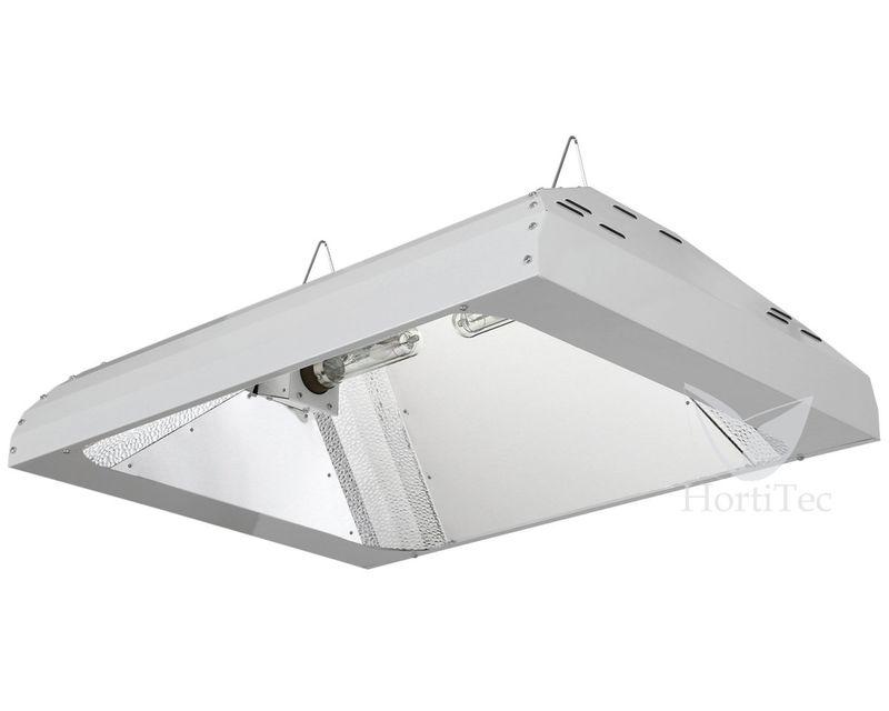 Luminaria LEC 630W-3100K Sun System