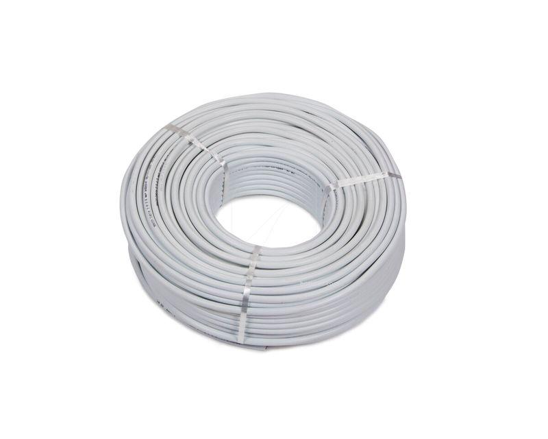 Cable bobina 100m
