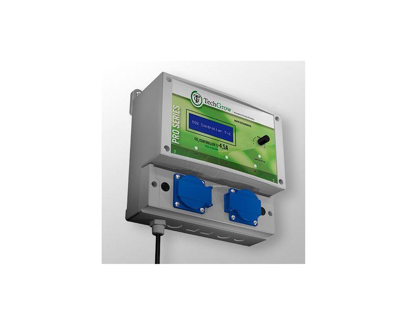 Controlador de co2 t-2 pro 4'5a sin sensor lado izquierda sin-sensor_1.jpg