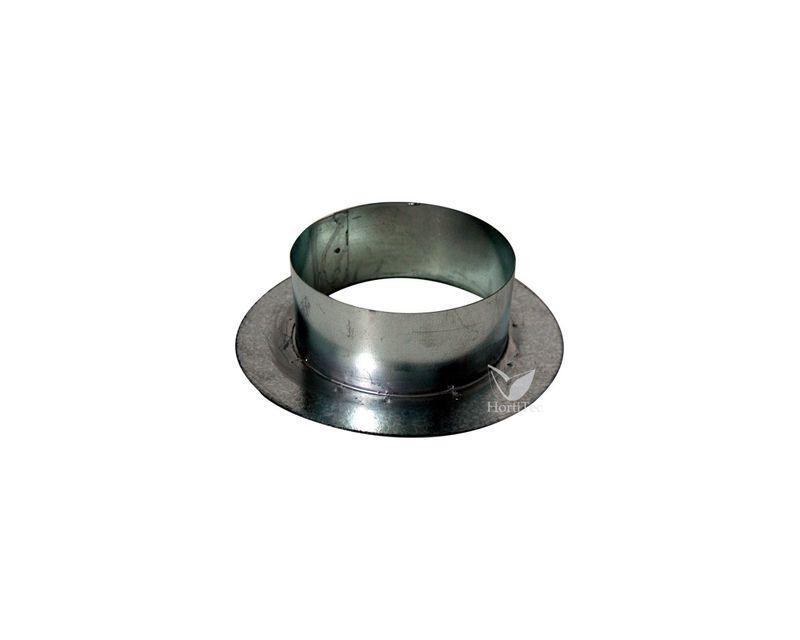 250 binderinge 5mm ojales bastones anillo metálico conector spaltringe sf13