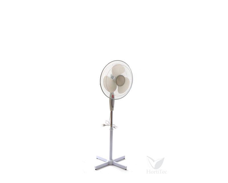 636161-ventilador-pie.jpg