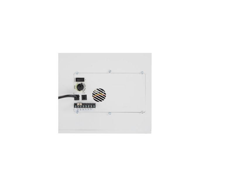 Deshumidificador Aereo Quest 155 (71 L/día) detalle