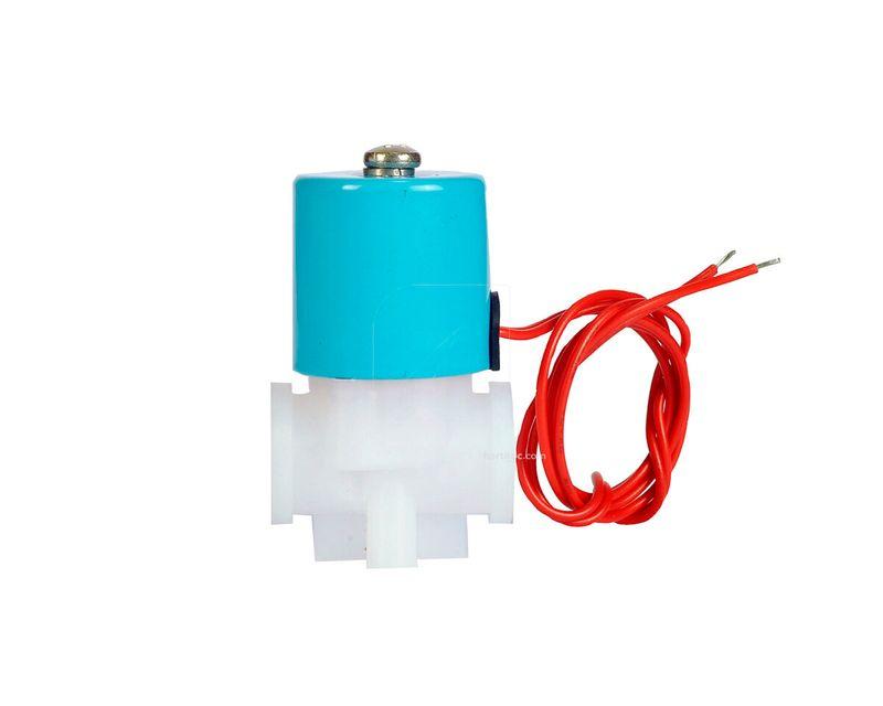 672032-electrovalvula-controladores-nutrientes&automaticos.jpg