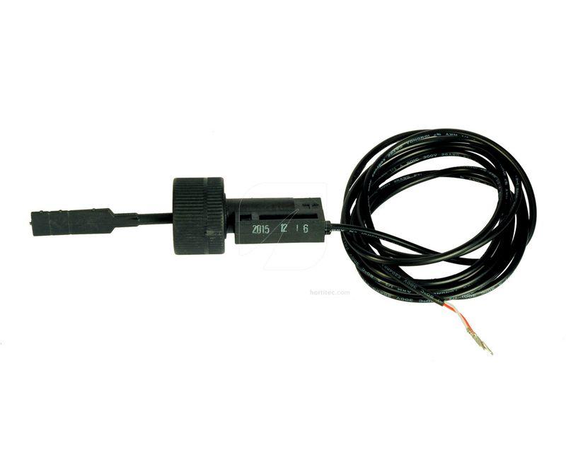 672033-sensor-de-flujo-controladores-nutrientes-automaticos.jpg