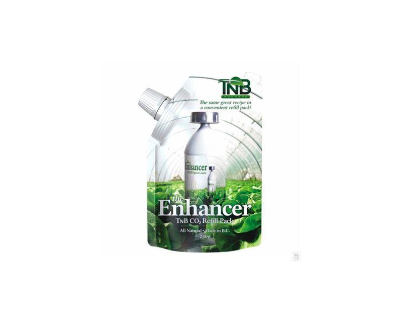 The Enhancer Refill Pack