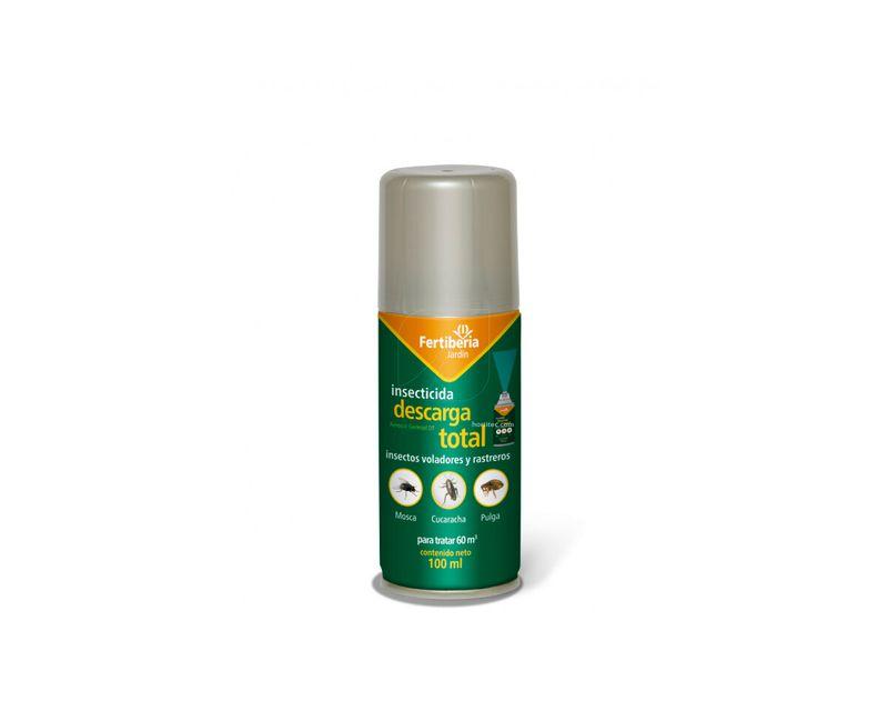 700091-bomba-insecticida-100ml-ft.jpg