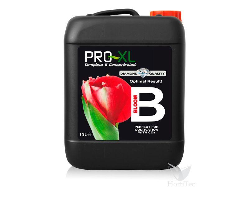 bloom B 10l