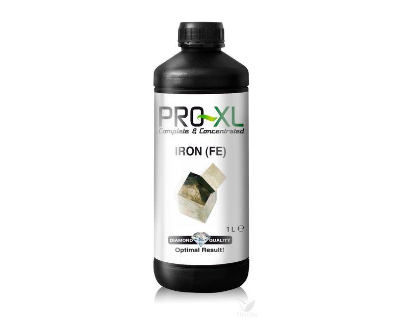 Iron 1l