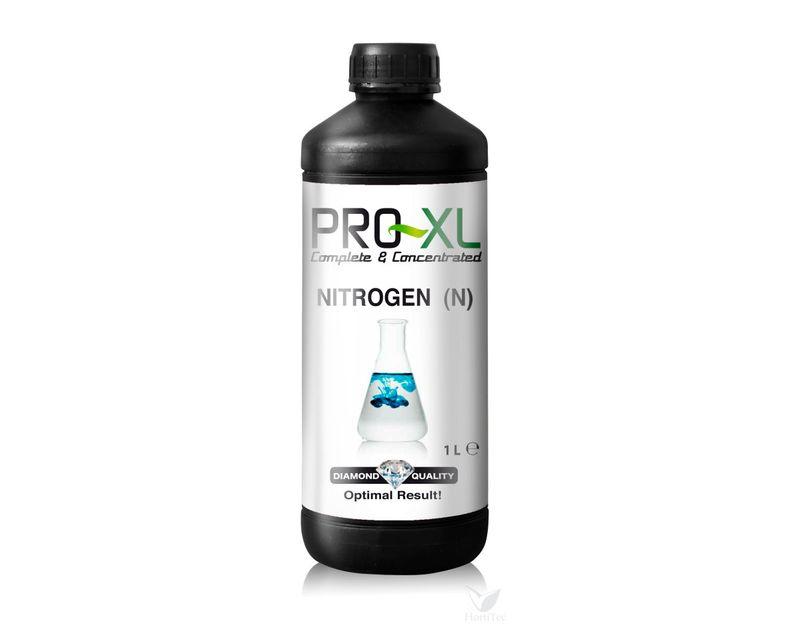 nitrogen 1l