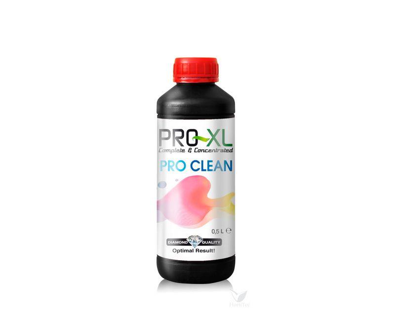 Pro clean 500ml