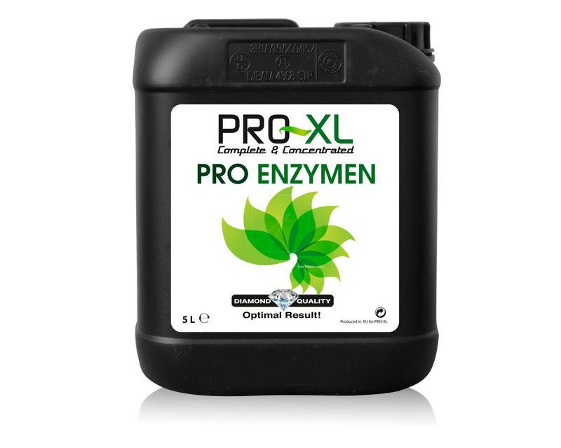pro enzymen 5l
