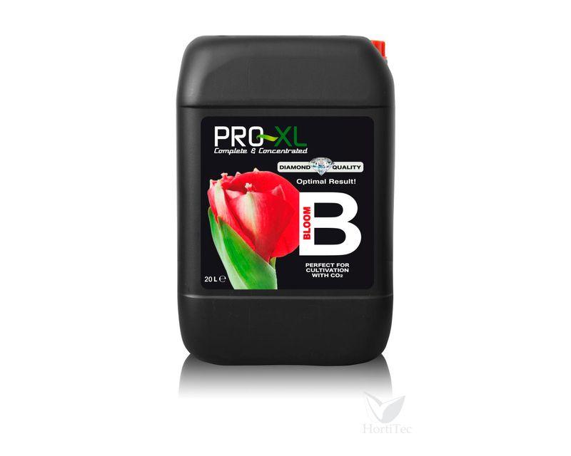 bloom B 20l