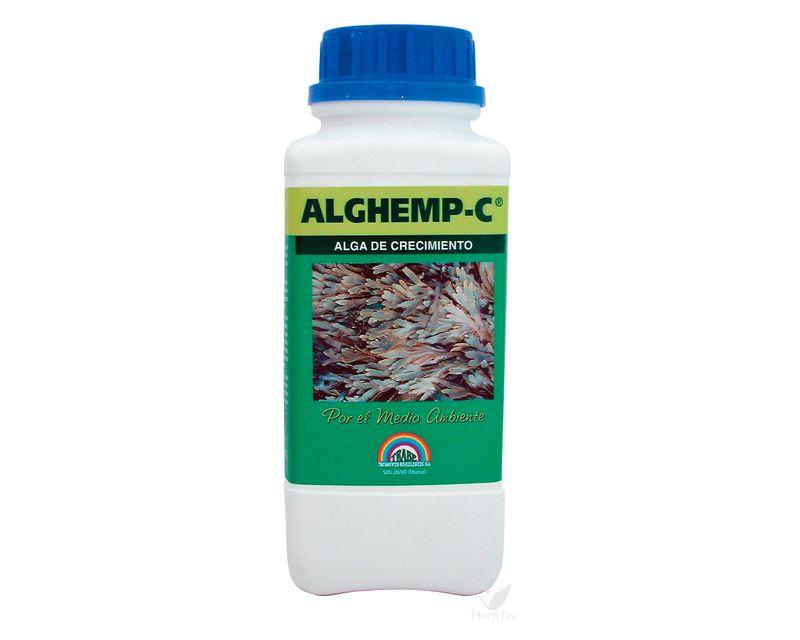 Alghemp C® 1L