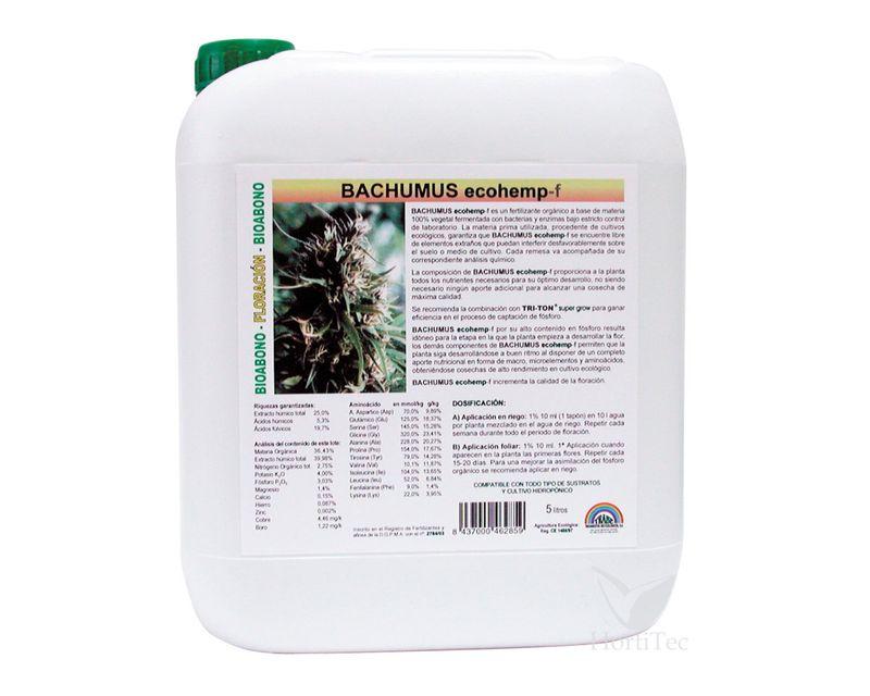 711037-bachumus-ecohemp-f-1l-2.jpg