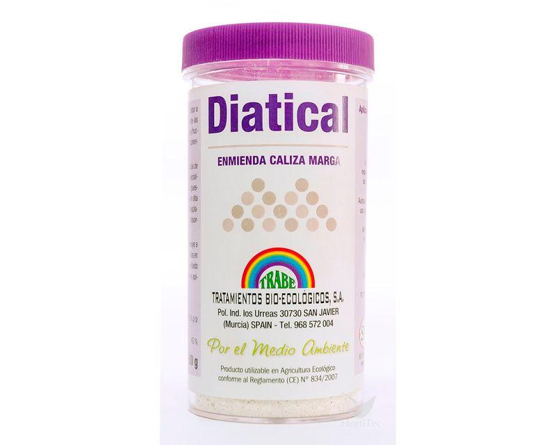 711106-diatical-150gr.jpg