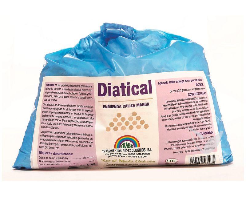 711124-diatical-1kg.jpg