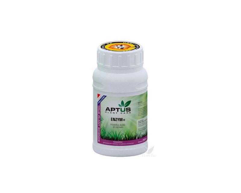 Enzym+ 250ml