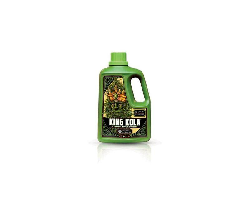 King Kola 950 3 l