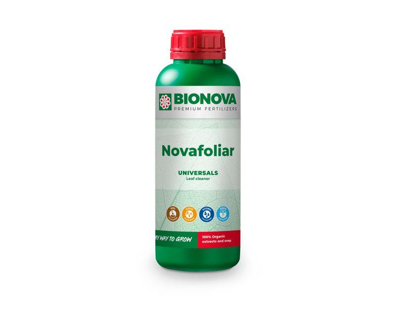 NovaFoliar Bio Nova