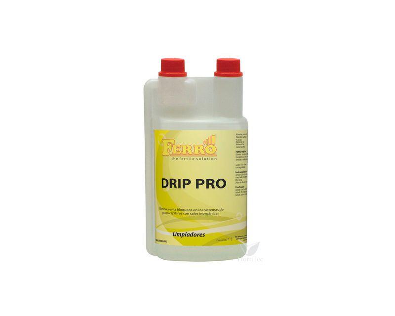 719316-drip-cleaner-pro.jpg