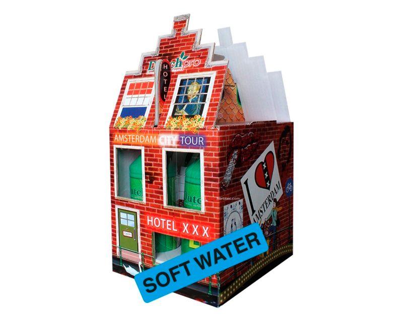 719457-starter-pack-hydro-agua-blanda.jpg