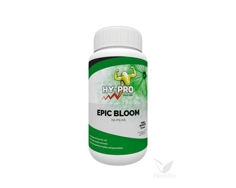 Epic Bloom 250 ml