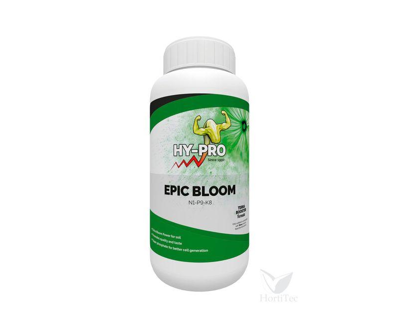 Epic Bloom 500 ml