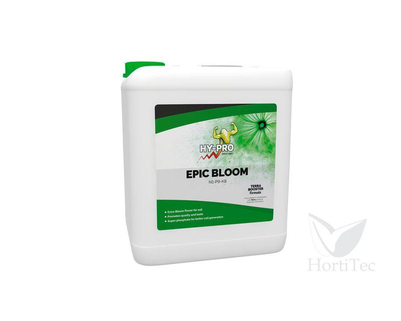 Epic Bloom 5 l