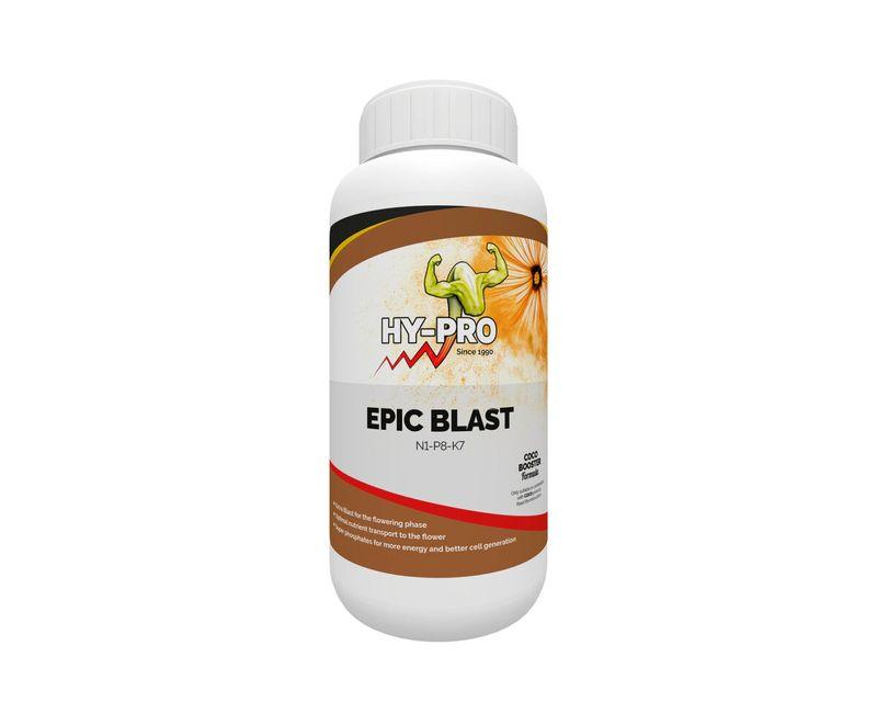 Epic Blast 500 ml