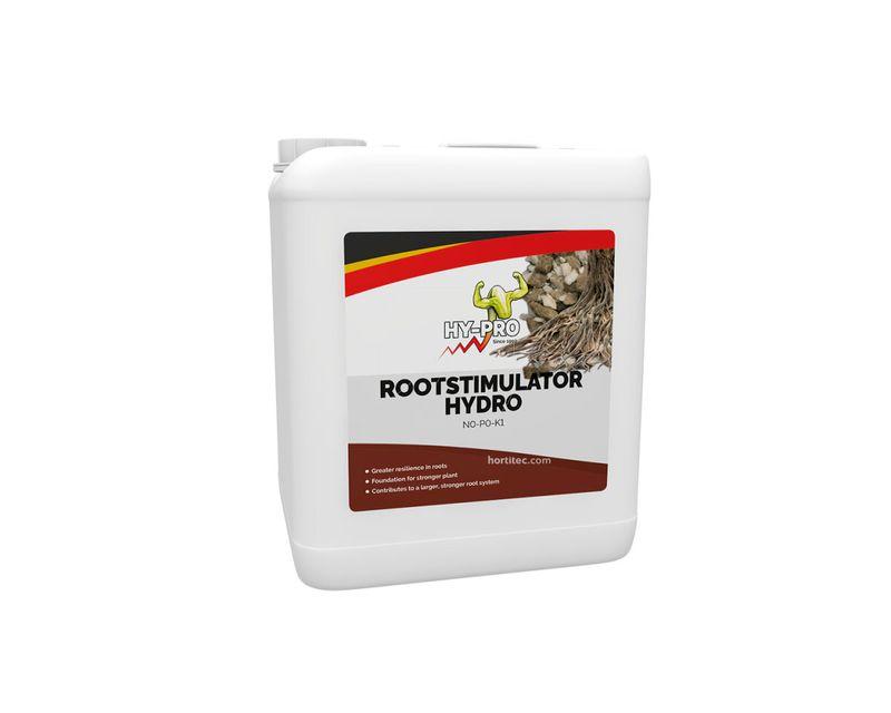 Hydro rootstimulator 5l