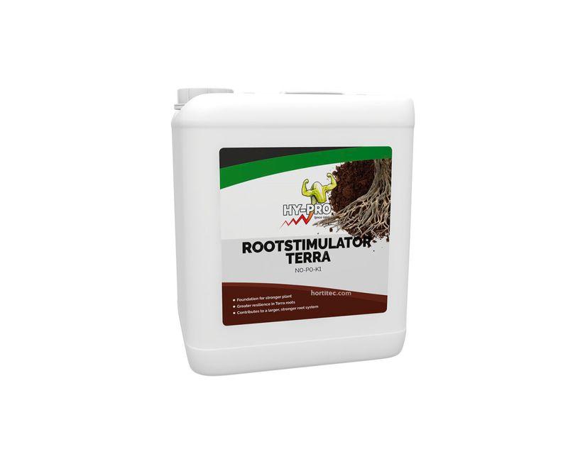 Terra rootstimulator 5l