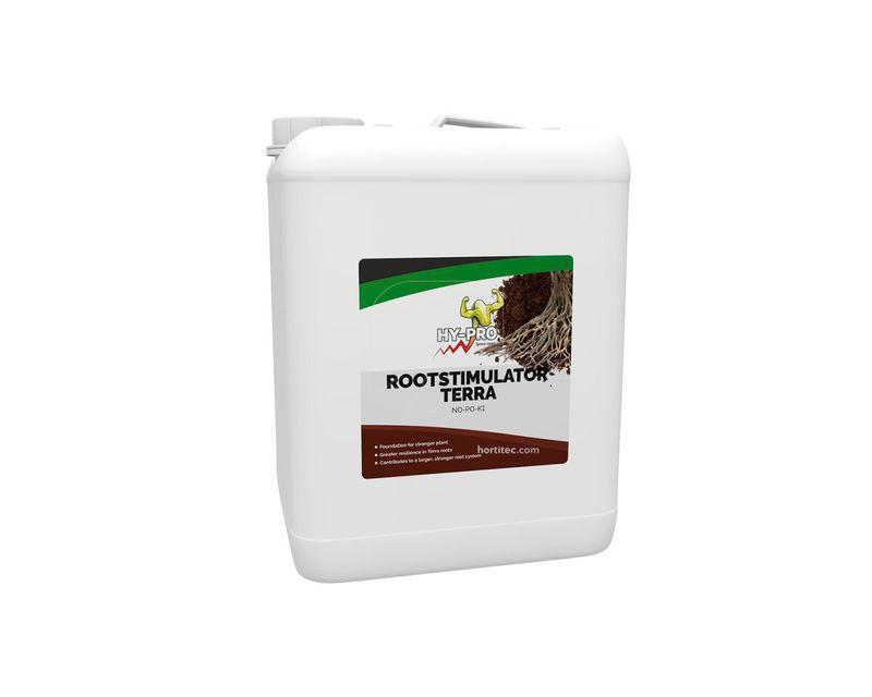 Terra rootstimulator 10l
