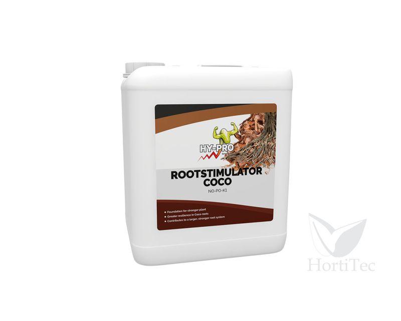 Coco rootstimulator 5l