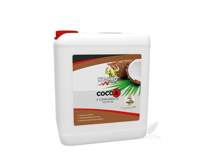Coco A 5l