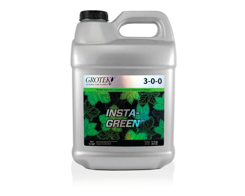 Insta green 10l