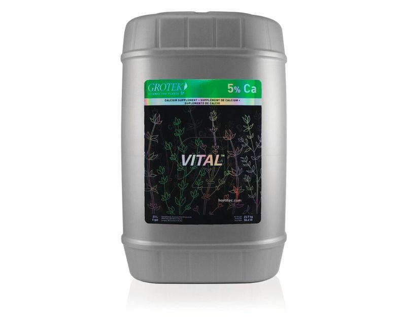 Vital 23l