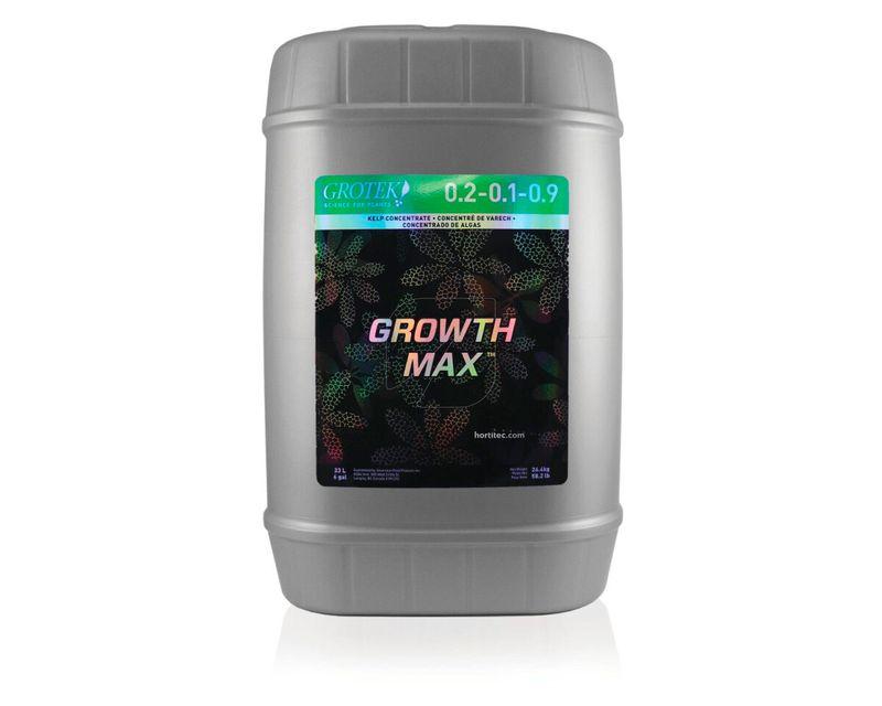 Growthmax 23l