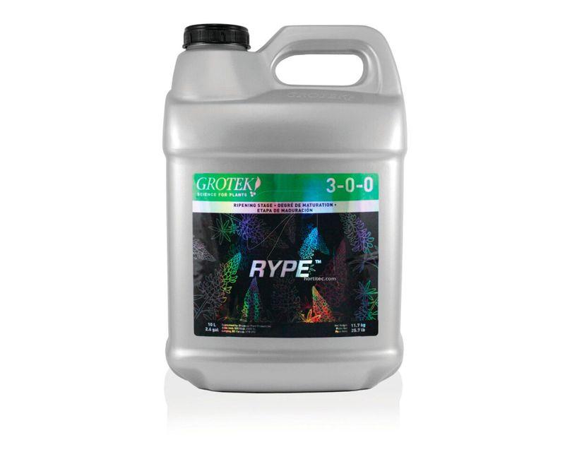 Rype 10l