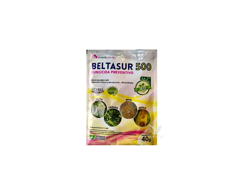 733007-beltasur-500.jpg