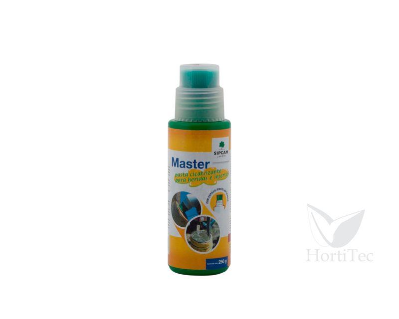 Master (cicatrizante) 250 g