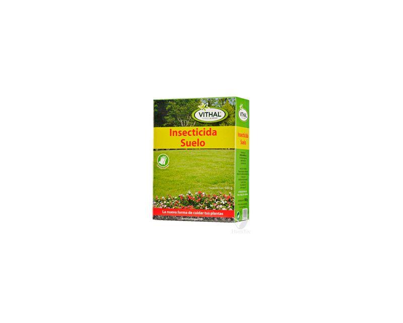 733037-insecticida-suelo-vithal-garden.png