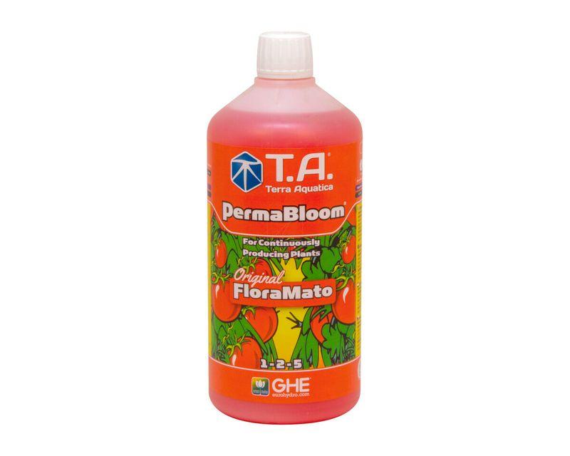 PermaBloom 1L