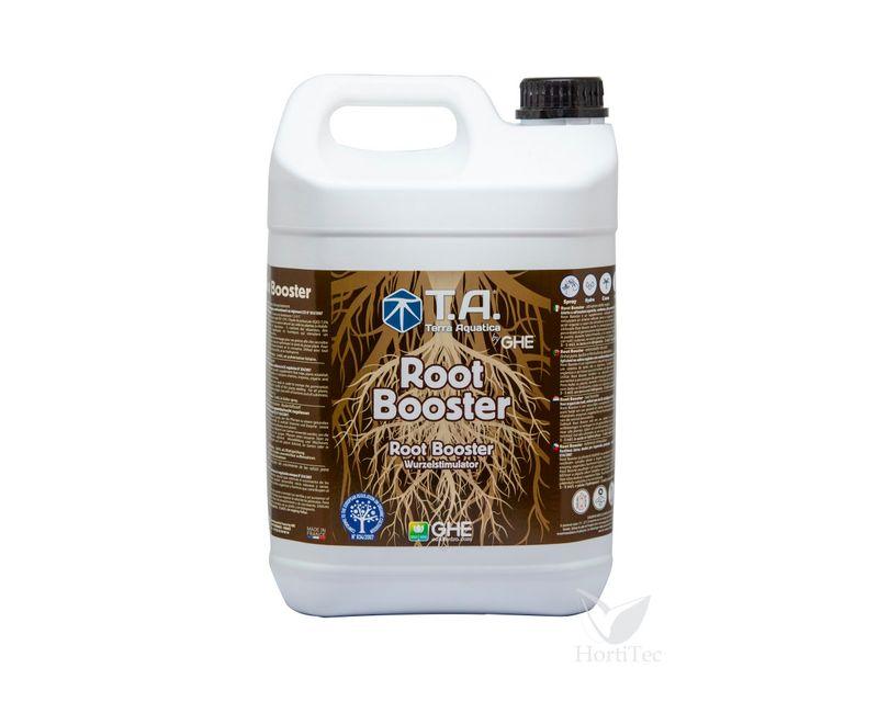 Root Booster 5l Terra Aquatica