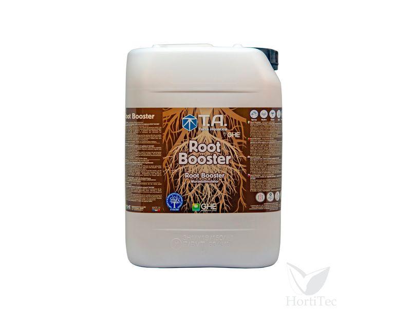 Root Booster 10l Terra Aquatica