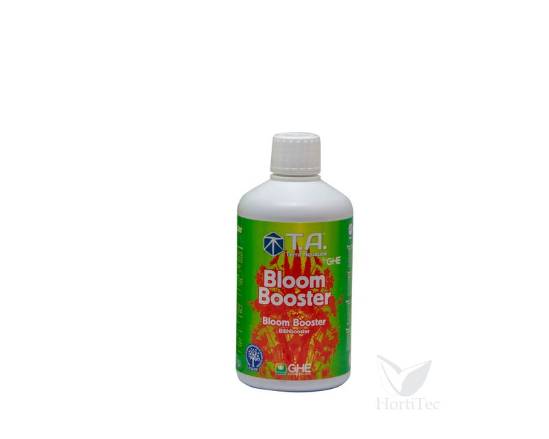 Bloom Booster 500ml
