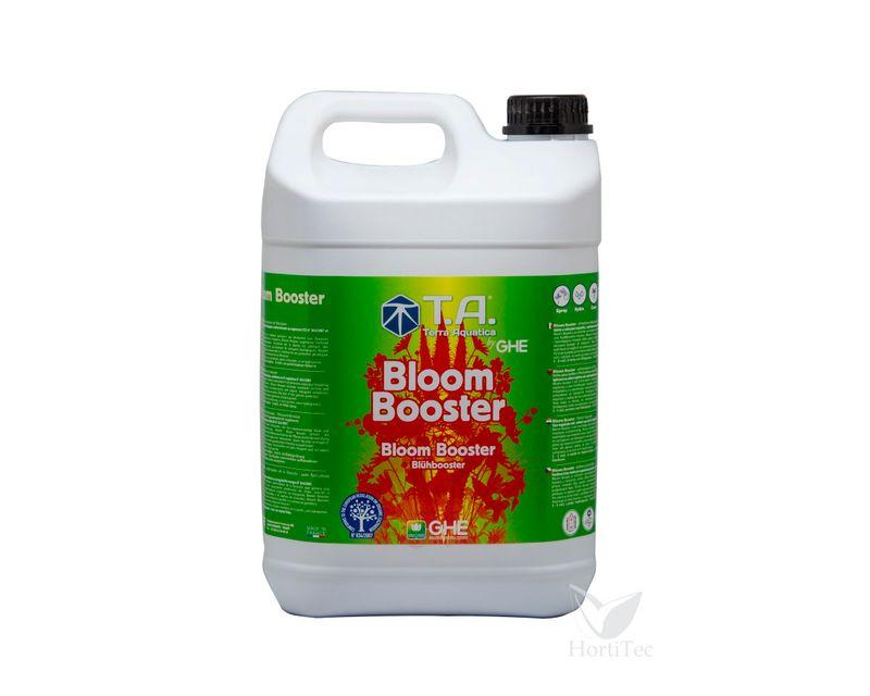 Bloom Booster 5L