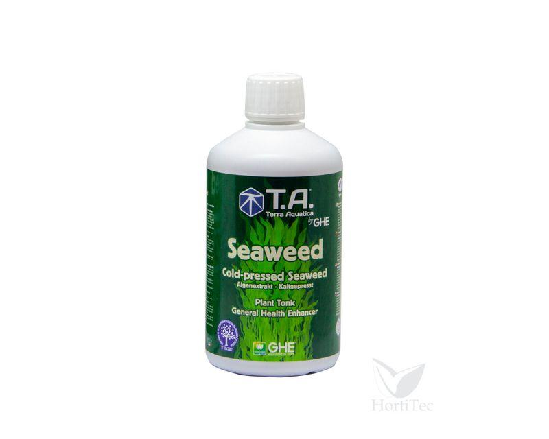 Seaweed 0,5L Terra Aquatica