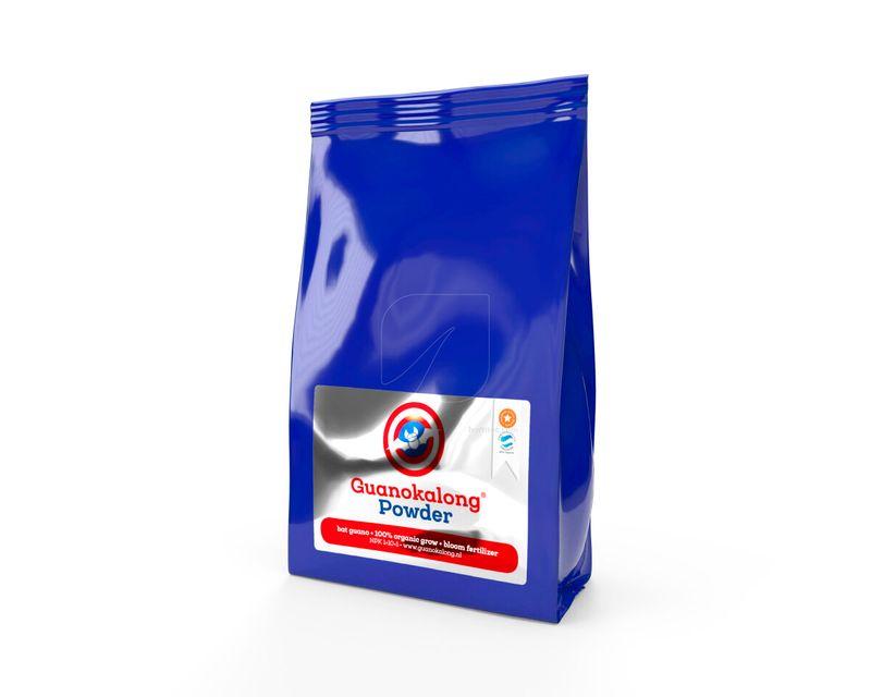 Guanokalong Powder 1kg