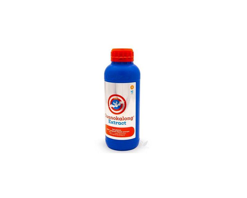 Guanokalong líquido 1l